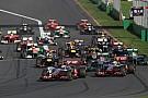 Melb gov't 'shouldn't complain' about F1 deal - Ecclestone