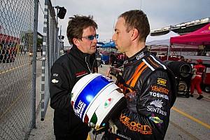 Wayne Taylor Racing to start Daytona 24H from sxith row