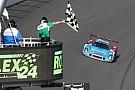 BMW, Audi and Porsche win at Rolex 24 at Daytona