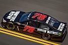Kurt Busch ready for another strong Daytona 500