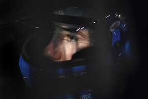 A solid start to the NCWTS season for Blaney at DIS