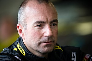 Marcos Ambrose looking forward to Phoenix 500