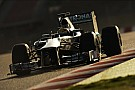 New Mercedes 'definitely' a winner - Hamilton