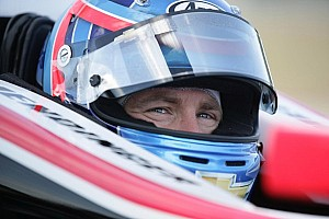 Rehabilitated Allmendinger gets second chance