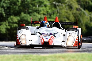 CORE autosport begins title defense with 12 Hours of Sebring