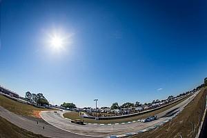 Fassler fastest for Audi in second Sebring practice