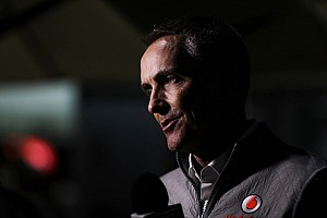 ECU glitches could be Red Bull's fault - Whitmarsh