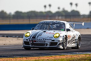 Von Moltke backs up Daytona 24 win with victory at Sebring