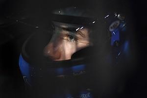 Brad Keselowski Racing preview for Martinsville 250