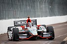 Panther Rolls into Barber Motorsports Park eyeing strong result