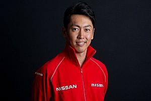 Reigning champions Yanagida/Quintarelli win the Okayama qualifying