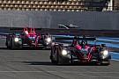 OAK Racing ready for Silverstone WEC season opener