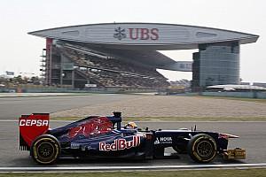 This Week in Racing History (April 14-20)