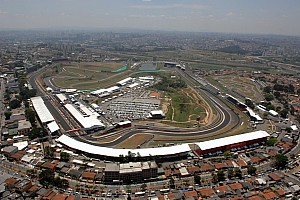 2013 finale could be Interlagos' last F1 race