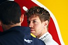 Red Bull ready for back-to-back races, now in Bahrain