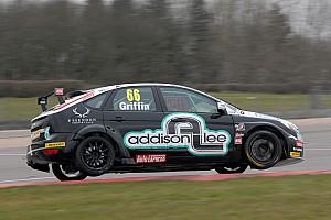 Airwaves Racing poised for championship resurgence at Donington Park