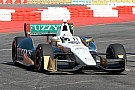 ECR plays timing right Saturday in Brazil qualifying, Carpenter will start 14th