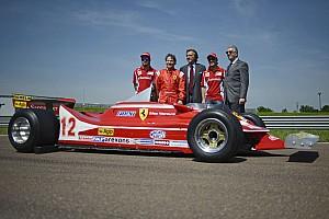 This week in racing history (May 5-11)