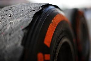 Lauda hails Pirelli's tyre change