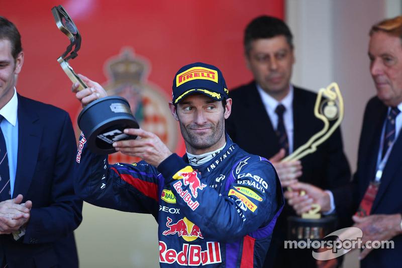 Red Bull not ready for 2014 driver news - Horner