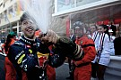 Infiniti Red Bull Racing drivers preview on upcoming Canadian GP