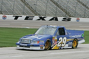 Blaney and Keselowski penalized for violation at Texas Motor Speedway