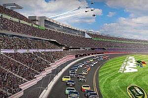 Multi-million dollar renovations approved for Daytona