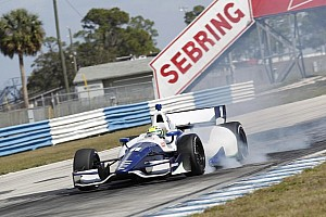 IndyCar rule-makers update engine change rules