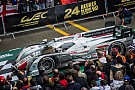 Brembo-equipped team wins Le Mans overall for 22nd time in 25 years