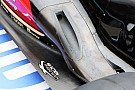 FIA ends 'blown exhaust' era for 2014