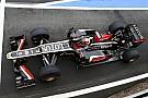 Raikkonen 'will be in F1 in 2014' - manager