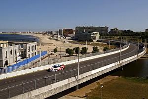 RML Cruzes unbeatable in Porto