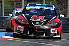 Muennich Motorsport scored the third podium placing in Portugal