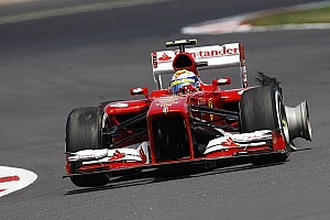 Pirelli changed tyres without consent at Silverstone - report