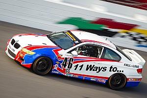 Sweet CTSCC victory for Fall-Line Motorsports at Watkins Glen