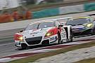 DTM, GRAND-AM and Super GT have got common goals