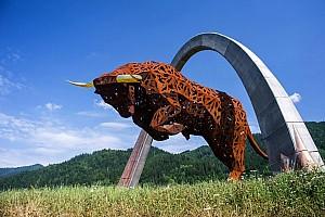 Red Bull must clear hurdles for Austria GP return