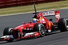 Massa's future depends on slump recovery - Fittipaldi