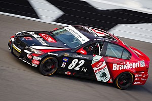 BimmerWorld returns to Indianapolis seeking to defend 2012 victory