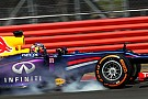 Sainz jr not ready for F1 - Tost