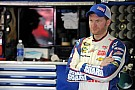 Dale Earnhardt Jr. dissatisfied with his fifth-place run at Pocono