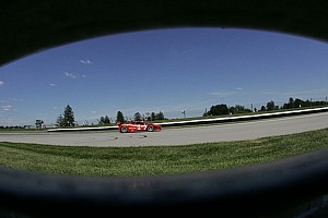 Scuderia Corsa Ferrari add Rudd and Stanton in No. 64 for Road America