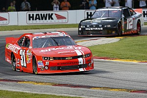 Allgaier has something they all want