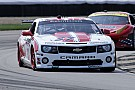Stevenson Motorsports set for double race day at Road America
