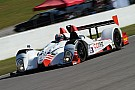 CORE autosport qualifying at Road America: Braun on PC pole and Long 7th in GT