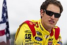 Penske's Keselowski will try to hold Chase spot in Michigan, his home state