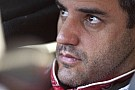 Montoya out of the 42 in 2014