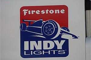 Firestone Racing statement regarding change of Indy Lights tire supplier for 2014