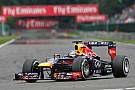 Renault powers Sebastian Vettel to majestic Spa victory