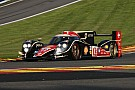 REBELLION Racing eager to be back in action at Sao Paulo 6 hours